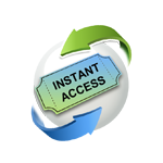 instant-access