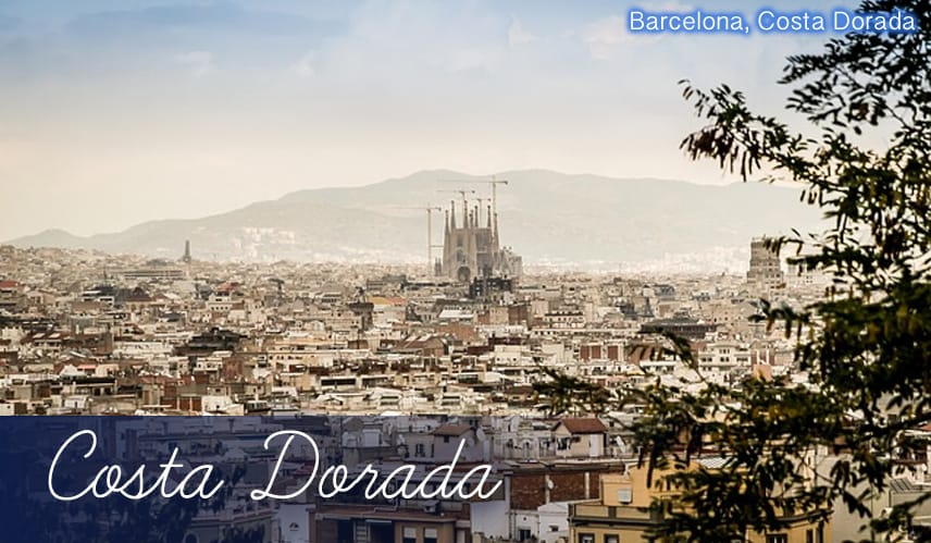 All inclusive cheap holidays to Barcelona