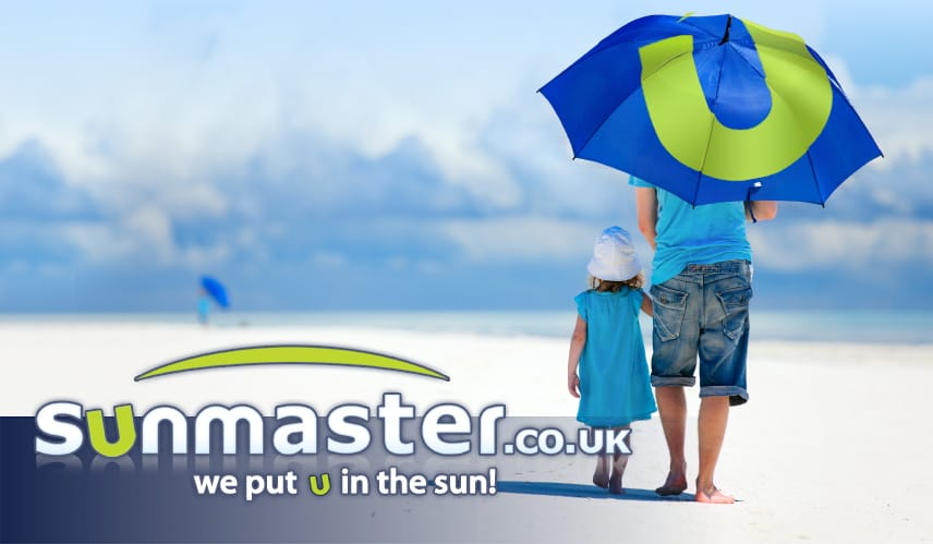 Sunmaster Holiday Guides
