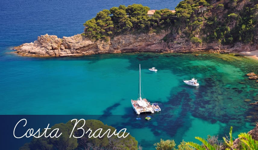 All inclusive Girona holidays