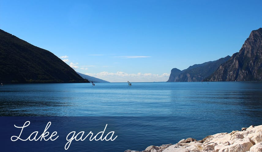 Lake Garda holidays 2018 in Italy, all inclusive Lake Garda | Sunmaster