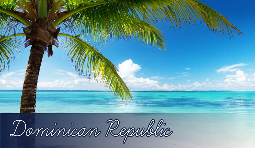 All inclusive cheap holidays to Puerto Plata